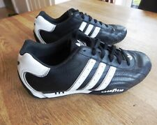 Adidas Goodyear Mens Trainers Size 8