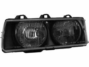 For 1992-1998 BMW 318i Headlight Assembly Left 65271QG 1993 1994 1995 1996 1997