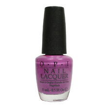 OPI Nail Polish Lacquer New Orleans N54 I Manicure for Beads 0.5oz/15ml