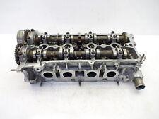 Zylinderkopf für Toyota Rav 4 II A2 2,0 Benzin 4WD 1AZ-FE 1AZ