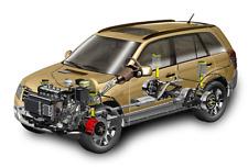 Latest 2017 Car Repair Database