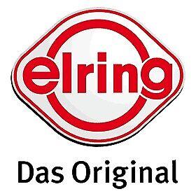 Engine Conversion Gasket Set ELRING 284.410