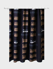 Polycotton Hallway Curtains & Blinds