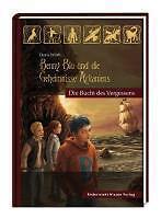 Bücher für junge Leser mit Märchen