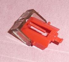 Stylus for Alba 5200, Derens 40750, Bright Ideas, Bush MS721