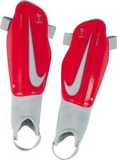 Youth Nike Charge Soccer Shin Guards