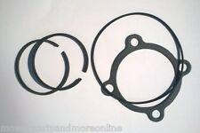 Victa 160cc standard Ring Set + Head Gasket + Starter O-Ring