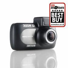 NEXTBASE 312GW GPS Wi-Fi Dash Cam 1080P Full HD Car Video Recorder - Grade A