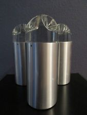 Seltene MIDCEMNTURY Wandlampe-Deckenlampe-DUTCH DESIGN-Raak
