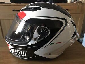 AGV Corsa Size: L