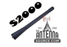 "S2000 7"" Antenna MAST 2000-2009 Honda Brand New  39151-S2H-E01"