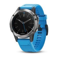 GARMIN quatix 5 Smartwatch per il Marine art. 010-01688-40