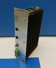Biesse Rover c.n.i. al-sw-70 Elmec Power Supply alsw 70 cni