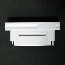 Brand New Protection Socket Slot for Super Nintendo Super Famicom To SNES SFC SF