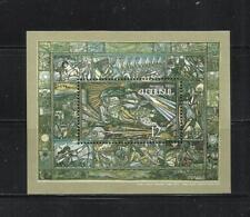 ARMENIA. Año: 1993.Tema: OBRAS DE ARTE ARMENIAS.
