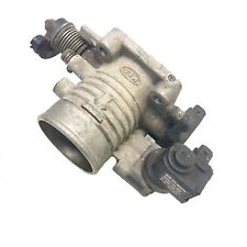 KIA Shuma 1.5 Petrol *1999-2002* Genuine Throttle Body Valve (FREE P&P)