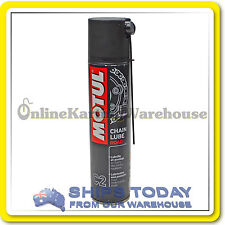 GO KART MOTUL CHAIN OIL LUBE THE BEST CHAIN LUBE FOR KARTING WE USE IT !!!!