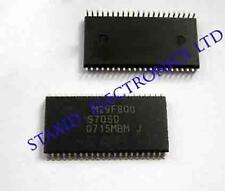 29F800 70ns PSOP44 Flash ECU