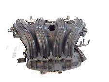 06-08 Kia Rondo Optima Magentis Hyundai Sonata 2.4L Engine Intake Manifold OEM