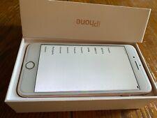 Apple iPhone 8 Plus - 64GB - Gold (T-Mobile) EXCELLENT Condition