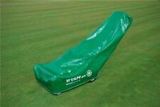 """Lawnmower Cover for 21"""" and 22"""" Petrol Lawn Mower from Titan Pro"""