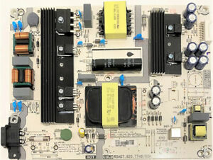 Hisense/Sharp Power Supply/LED Board 222172, RSAG7.820.7748/ROH