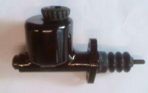 Volvo P1800 Brake Master Cylinder