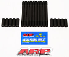 ARP Head Stud Kit pour VW 1.8 L Turbo 20 V M11 (Sans Outil) (Early AEB) Kit #: 20