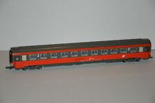 Roco 44666 Schnellzugwagen 2kl. Bmz OBB 618121-71050-2 ep.V , H0 Neu, OVP