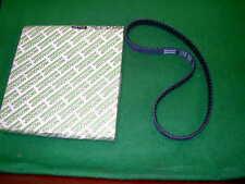 MOTAQUIP CAM BELT TIMING DRIVE NOS QTB294 MAZDA 323 1.6i BF 1985 - 1989