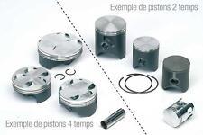 Kit Piston Quad TECNIUM GAS GAS GASGAS 450 WILD 2006 à 2008 96,95mm 4 temps