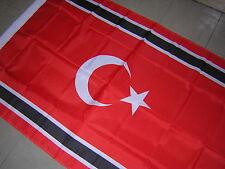 Free Aceh Movement Gerakan Aceh Merdeka GAM Aceh Sumatra National Flag