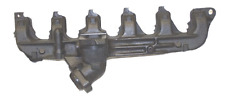 NEW FORD BRONCO PICK UP TRUCK VAN 300 4.9 EXHAUST MANIFOLD 81-86 EN1097