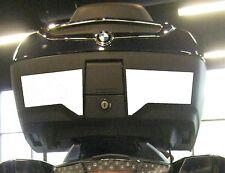 BMW K1600GT K1600GTL Top case Reflective Decals