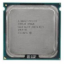 2 x Dell PowerEdge 1950 Xeon Dual-Core 3.0GHz 5160 Processor CPU Kits