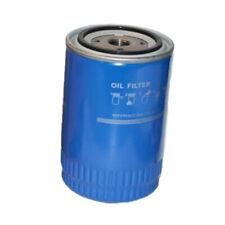 Dichtung Belarus 501401063B1 MTS 80 920 900 82 Ölwannendichtung
