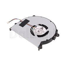 KSB06105HB KSB06105HB Laptop Fan Sony VPC- SB SA SD PCG-41215T PCG-41217T 41213P