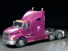 Tamiya 1/14 Ford Aeromax Radio Control Truck T56309
