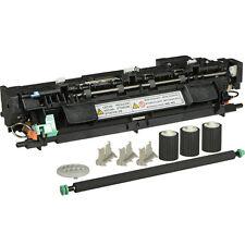 Genuine Ricoh 406720 Maintenance Unit 90,000 Pages for Aficio SP 6330N Printer