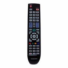 Original Samsung Remote Control for Ln40B630N1Fxza Tv (Missing Ir cover)