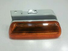 Dodge Chrysler Neon PL Blinker original 05263944AB vorne rechts