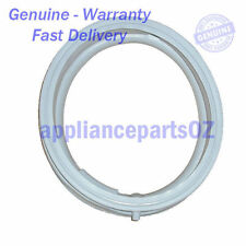 361127 Boot Gasket W/Mach Bosch  Washing Machine Parts