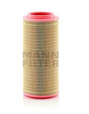 Mann Luftfilter C25710/3 Claas Lexion 410 - 420 - 430 - 440 - 510 - 520 - 530