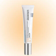 La Roche Posay Active C10 Intense Anti-Wrinkle Concentrate 1.0 OZ. OIl Free NEW