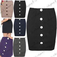 Unbranded Polyester Mini Skirts for Women