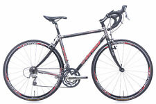 2006 Serotta Fierte iT Road Bike 52cm Medium Carbon Titanium Shimano Ultegra