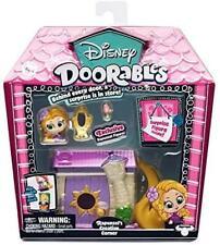 Disney Doorables Rapunzel's Creative Corner 69414