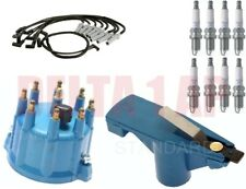 NEW(Upgrade) Tune-Up kit for Dodge Ram 1500 2500 3500 Dakota Durango 5.2-5.9 V8