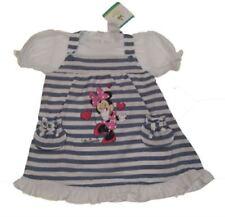 Formale Baby-Kleider in Größe 80 aus Baumwollmischung