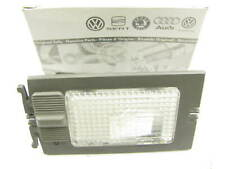 New Genuine OEM Ash Tray Foot Luggage Light Lamp For Volkswagen 895947303E3VF